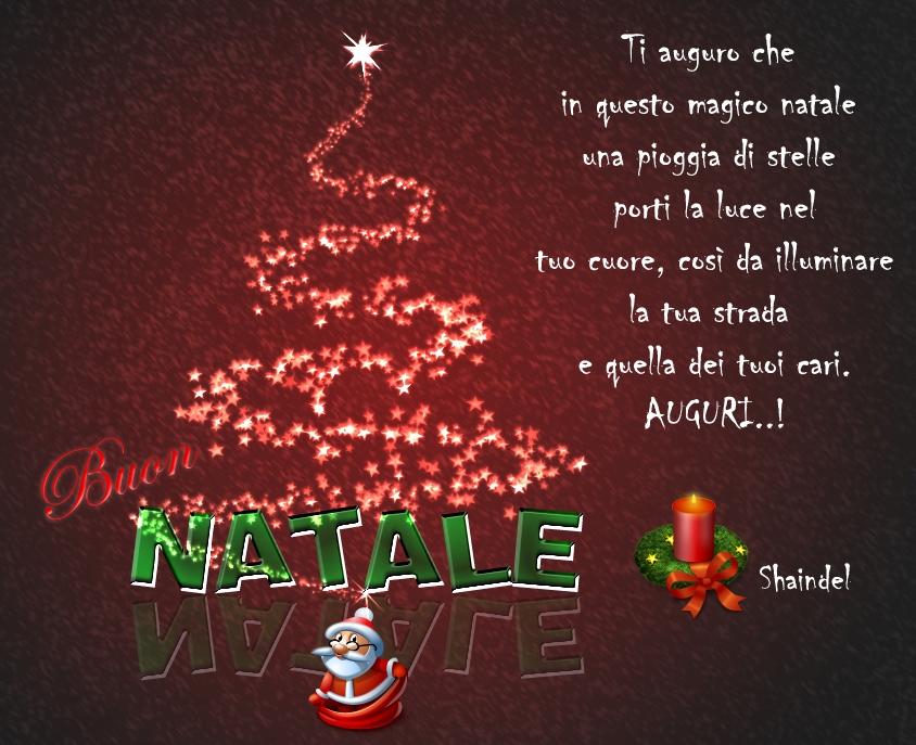 Tanti Auguri Di Buon Natale In Inglese.Tanti Carissimi Auguroni Lettori Del Blog Grazie 3 3 Schiava Di Mastersem