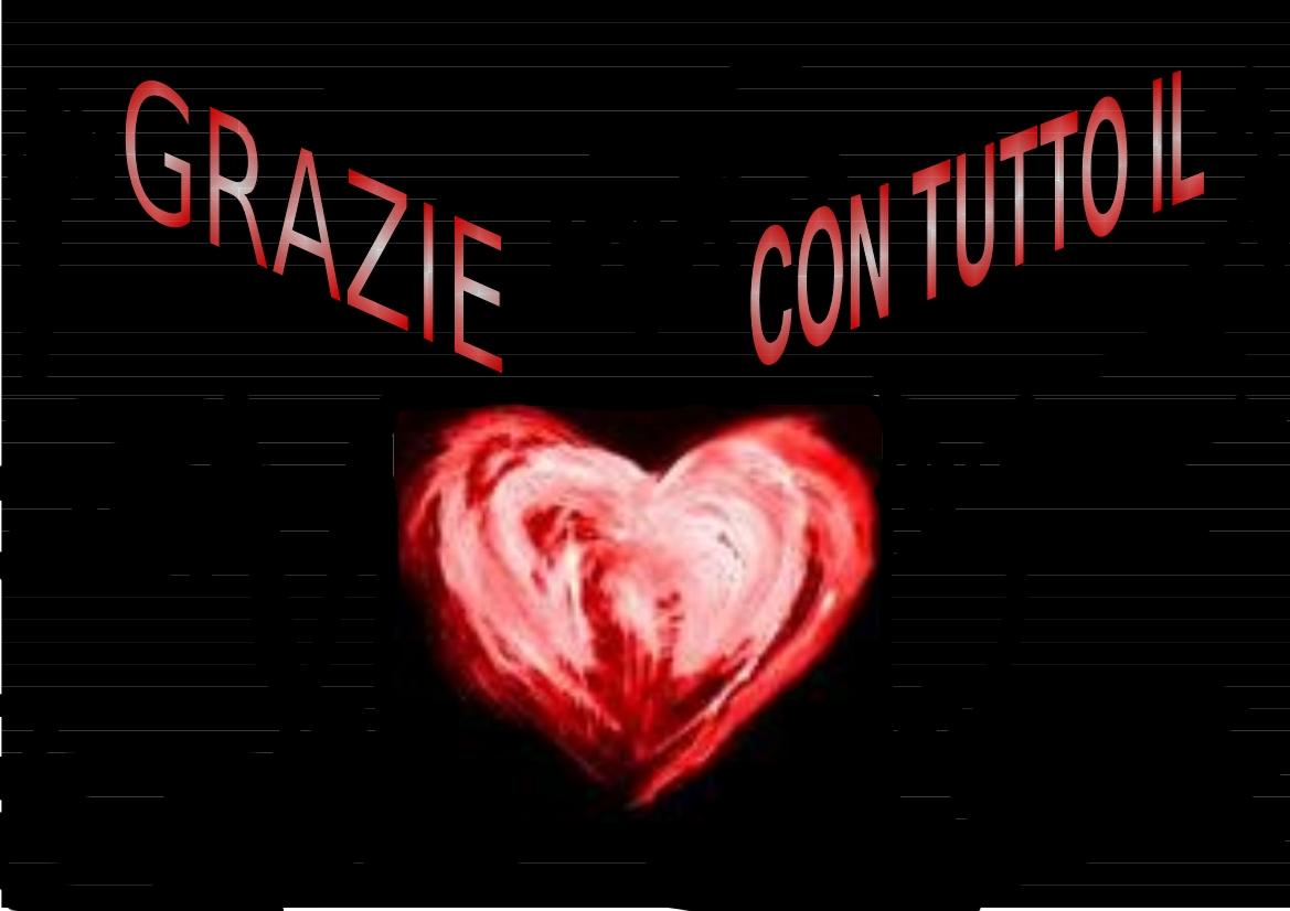 https://dolcezzasicula.files.wordpress.com/2012/10/grazie-di-cuore1.jpg