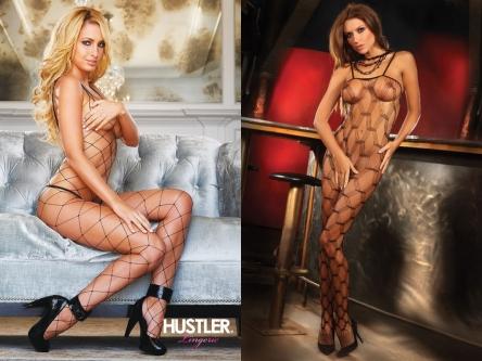 Quale preferite Maschietti???